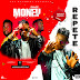 MUSIC: Diaze Ft. Patrick & Challex D Boss - Money + Repete | @officialdiaze