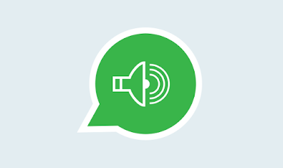 WhatsApp يختبر ميزة جديدة
