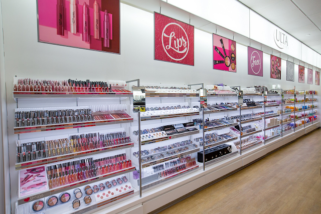 Ulta Beauty en Orlando