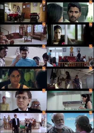 Marathi Movie Download