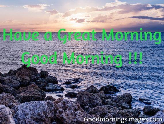 Good morning 2020 ka photo