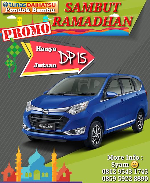 promo sigra ramadhan