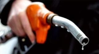 7-cara-menghitung-konsumsi-bahan-bakar