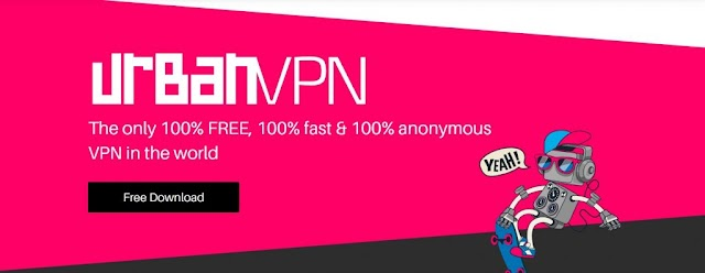Free Premium VPN | Download The Best Free VPN in the Web