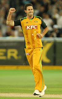 Australia vs Pakistan Only T20I 2010 Highlights