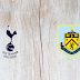 Tottenham Hotspur vs Burnley Full Match & Highlights 7 December 2019