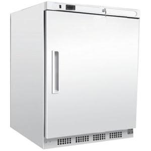 armadio refrigerato