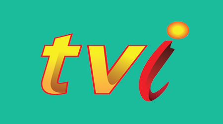 Watch RTM TVi Malaysia Live streaming online
