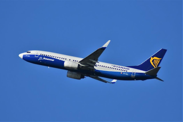 EI-DCL By Ian R