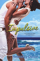 http://www.goodreads.com/book/show/7903511-impulsive