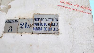 Ortells 02