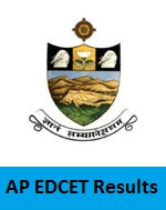 AP EDCET Results 2017