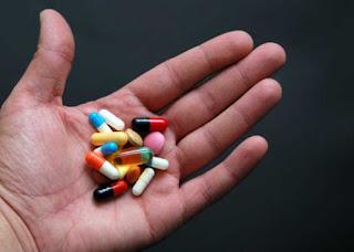 Efek samping obat HIV yang harus diketahui