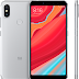 Xiaomi Redmi Y2 and MIUI 10 launch in India today