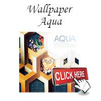 http://www.butikwallpaper.com/2017/10/aqua.html