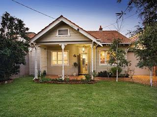 แบบบ้านชั้นเดียวราคาถูก