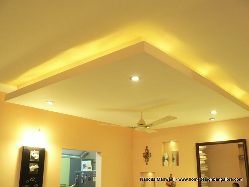 Home Design Ideas Home Interior Photographs Bangalore