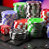 Debunking The Biggest Myths About Online Gambling Sites