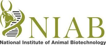 NIAB Recruitment 2018 www.niab.org.in Jr & Sr Research Fellow – 6 Posts Last Date 12-06-2018