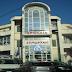 Δήμος Βύρωνα: Χρήματα έκαναν «φτερά»...