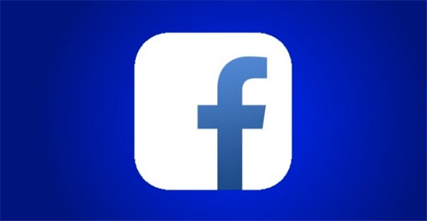 How to Clear Facebook Search History on a Computer or Mobile Device