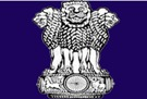 District & Sessions Judge Morigaon, Assam Recruitment