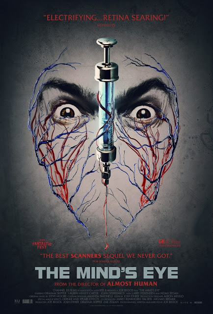 http://horrorsci-fiandmore.blogspot.com/p/the-minds-eye-official-trailer.html
