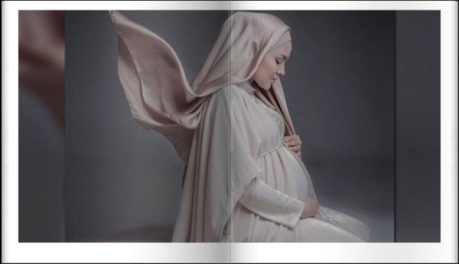 Delapan Surah Al Quran Yang Wajib Dibaca Oleh Ibu Hamil