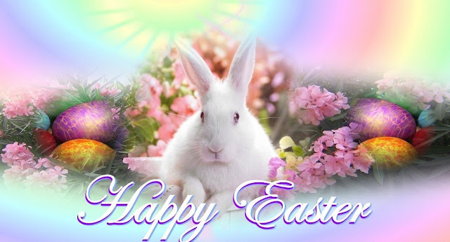 Happy Easter Photos 17
