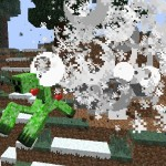 Mutant Cratures Mod 150x150 Minecraft Mutant Creatures Mod 1.7.2/1.7.9/1.6.4