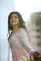 Actress Avantika Mishra Latest Photo Shoot HeyAndhra