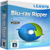 Leawo Blu-ray Player 1.8.0.2 Portable Software Download