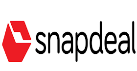 Snapdeal Jobs 2021 Snapdeal.com 3,500+ Snapdeal Careers