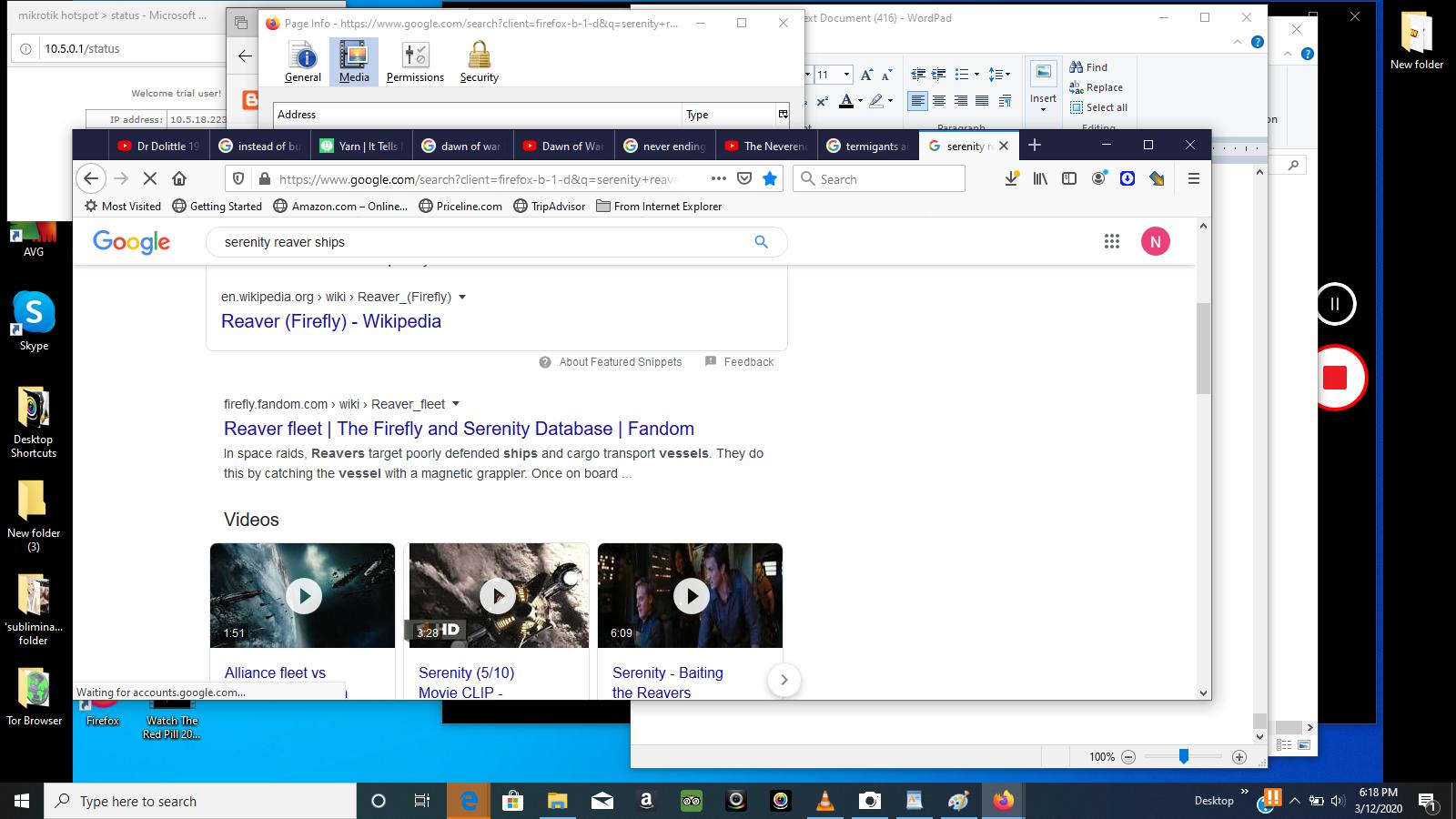 how do i upload a dvd onto my computer