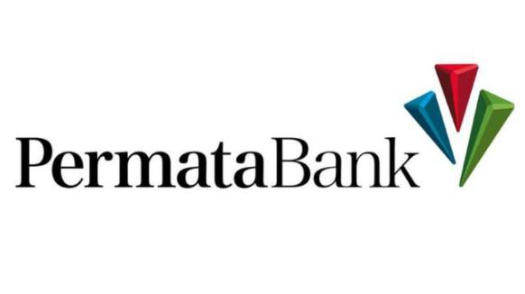 BNLI Dana rights issue Bank Permata (BNLI) akan digunakan untuk ekspansi kredit