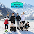 BTS graces fans with 'Bon Voyage 4' teasers