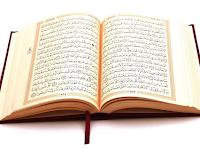 KUMPULAN DALIL DI DALAM  AL-QUR'AN TENTANG JIHAD