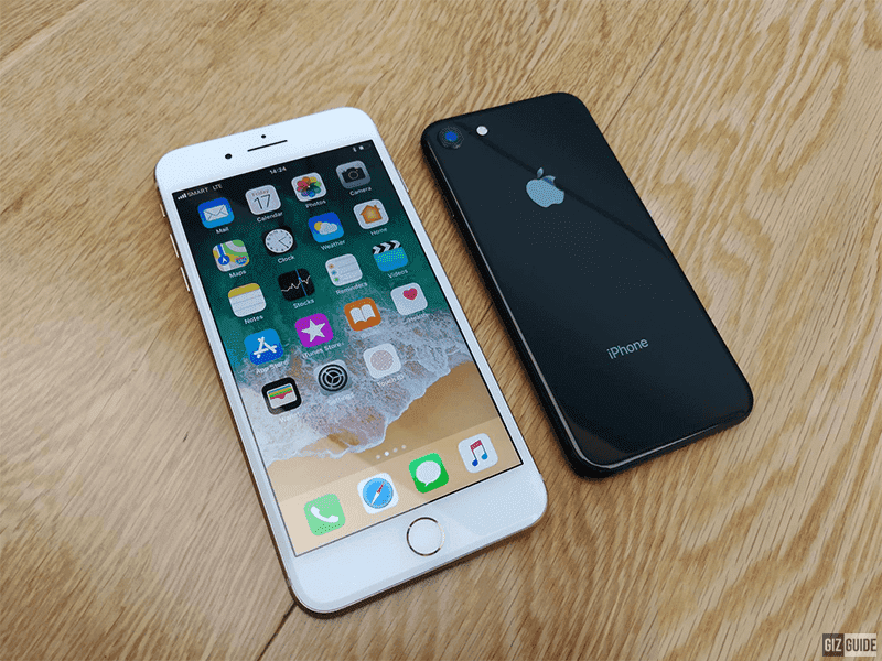 Reports: Budget iPhone SE 2 could launch in Q1 2020