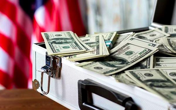 Сколько можно заработать на инвестициях в бинарные опционы?