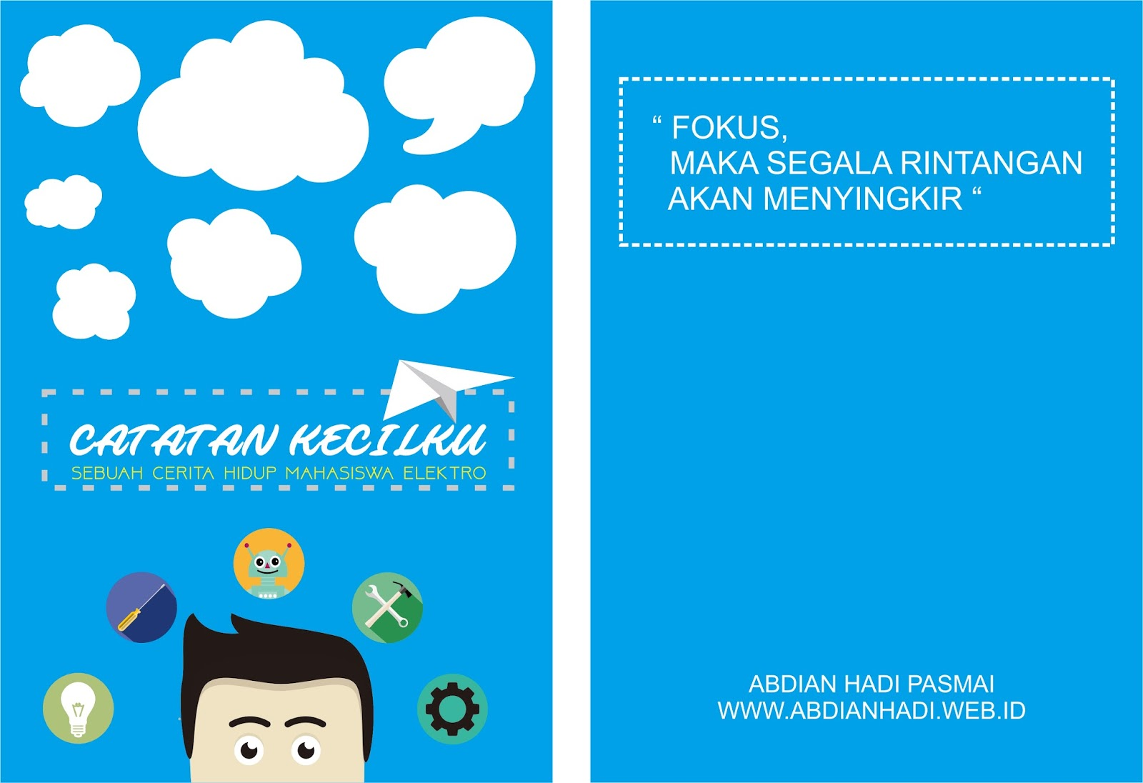 Cover%2BBuku%2B1 artwork