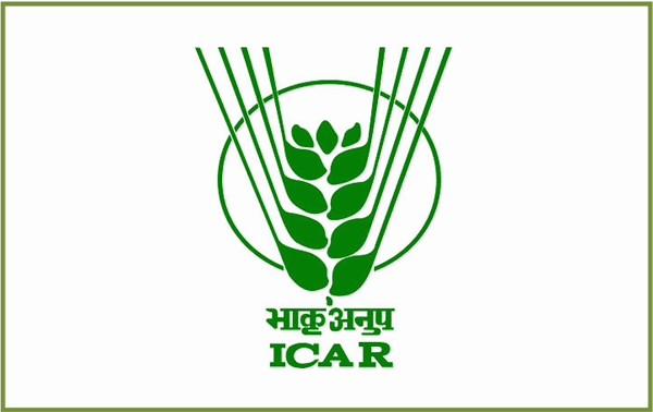 icar assistant recruitment 2021