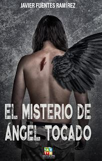 El misterio del ángel tocado