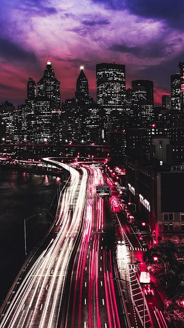 new york city cityscape united states eua america wallpaper hd in 1080 x 1920 pixels