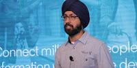 Punit Soni Flipkart - Flipkart Image Search: E-commerce takes its Next Step!