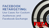 Mastering Tricks Of Facebook Retargeting Audiences Platform