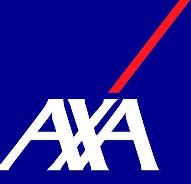 إعلان عن توظيف في مؤسسة AXA Algérie اكسا الجزائر للتأمين - 13 فبراير 2019