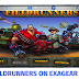 (PC| Mobile Exagear) FieldRunner HD (Update Link 11.2019)