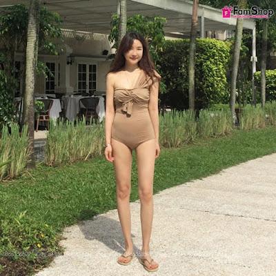 Bikini nữ cao cấp BKN452