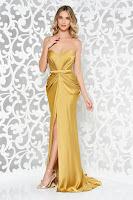 rochie-de-ocazie-din-selectiile-noastre-3