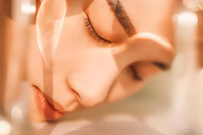 mengenal apa itu panthenol dan manfaatnya untuk kulit wajah
